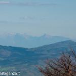monte-pelpi-n345-taro-ceno