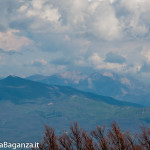 monte-pelpi-n347-taro-ceno