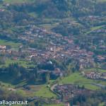 monte-pelpi-n348-taro-ceno