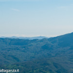 monte-pelpi-n359-taro-ceno