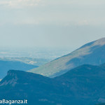 monte-pelpi-n366-taro-ceno