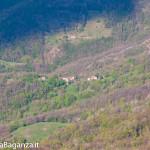monte-pelpi-n380-taro-ceno