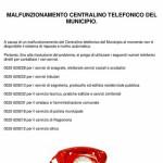 municipio-berceto-telefono