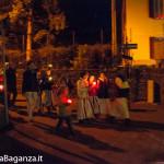 pasqua-102-processione-aux-flambeaux