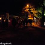pasqua-104-processione-aux-flambeaux
