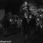 pasqua-113-processione-aux-flambeaux