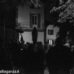 pasqua-115-processione-aux-flambeaux