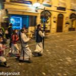 pasqua-120-processione-aux-flambeaux