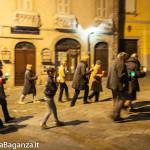 pasqua-127-processione-aux-flambeaux