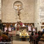 pasqua-145-processione-aux-flambeaux