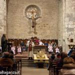 pasqua-147-processione-aux-flambeaux