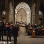 pasqua-150-processione-aux-flambeaux
