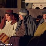 passione-cristo-146-bardi