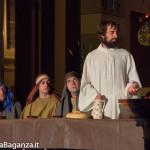 passione-cristo-214-bardi