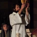 passione-cristo-242-bardi