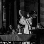 passione-cristo-253-bardi