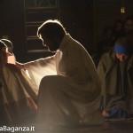 passione-cristo-297-bardi