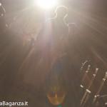 passione-cristo-321-bardi