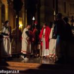 passione-cristo-448-bardi