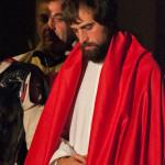 passione-cristo-455-bardi