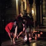 passione-cristo-464-bardi