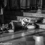 passione-cristo-469-bardi