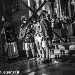 passione-cristo-475-bardi
