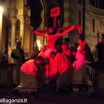 passione-cristo-541-bardi