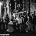 passione-cristo-542-bardi