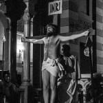 passione-cristo-563-bardi