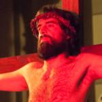 passione-cristo-564-bardi