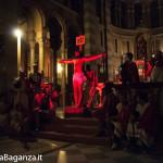 passione-cristo-565-bardi