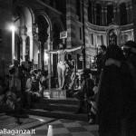 passione-cristo-567-bardi