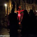 passione-cristo-570-bardi
