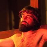 passione-cristo-578-bardi