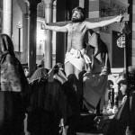 passione-cristo-586-bardi