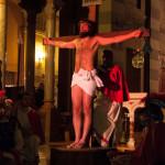 passione-cristo-592-bardi