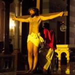 passione-cristo-602-bardi