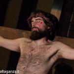 passione-cristo-611-bardi