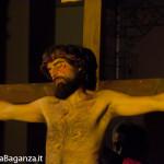 passione-cristo-614-bardi