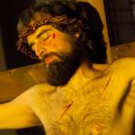passione-cristo-615-bardi