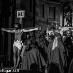 passione-cristo-622-bardi