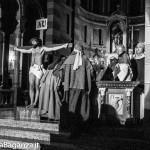passione-cristo-623-bardi
