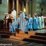 passione-cristo-648-bardi