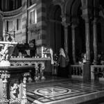 passione-cristo-664-bardi