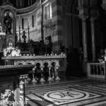 passione-cristo-665-bardi