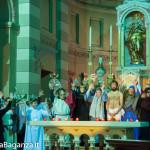 passione-cristo-685-bardi