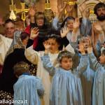 passione-cristo-732-bardi