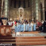 passione-cristo-745-bardi