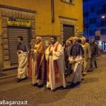 processione-venerdi-santo-273-borgotaro